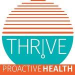 THRIVE PROACTIVE HEALTH