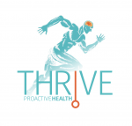 THRIVE PROACTIVE HEALTH