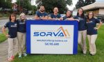 Spine and Orthopedic Rehab of Virginia (SORVA)